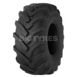 Camso BHL 532 Tyres