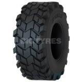 Camso BHL 753 Tyres