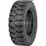 Camso Ecomatic ED Tyres