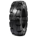 Camso RES-330 Ecomatic Solid Tyres