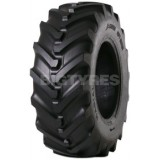 Camso MPT 532R Tyres
