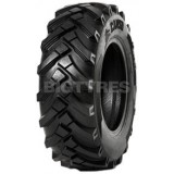 Camso MPT 552 Tyres