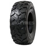 Camso MPT 553R Tyres