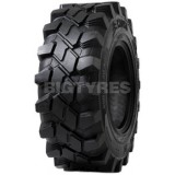 Camso MPT 753 Tyres