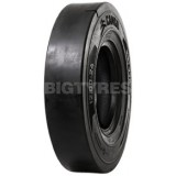 Camso MST 776 Tyres