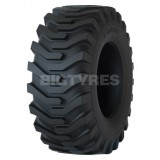 Camso SKS 332 Tyres