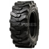 Camso SKS 532 Tyres