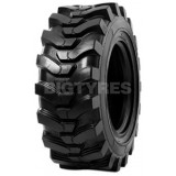 Camso SKS 732 Tyres