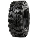 Camso SKS 753 Tyres
