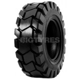 Camso SKS 775 Tyres