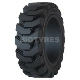 Camso SKS Left/Right Solid Tyres