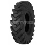 Solideal SuperLug SL G2 Tyres
