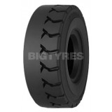 Camso Solideal Hauler Half Track Tyres
