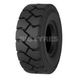 Camso Solideal Hauler LT Tyres