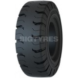 Camso Solideal Magnum Semi Tyres
