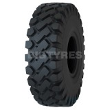 Camso SuperLug SL G3 Tyres