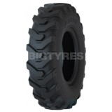 Solideal TH2 Tyres