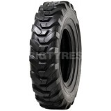 Camso TLH 732 Tyres