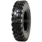 Camso TLH 753 Tyres