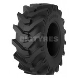 Camso TractionMaster TM R4 Tyres