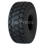 Camso WHL 753R Tyres