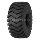 Camso WHL 773 Tyres
