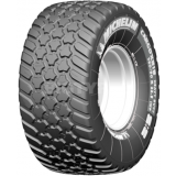 Michelin CargoXBib HD
