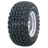 Carlisle All Trail II Tyres