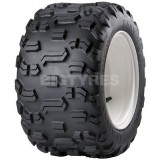 Carlisle Fast Trax Tyres