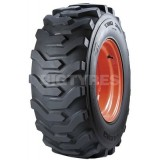 Carlisle Trac Chief (Non Marking) Tyres