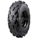 Carlisle Trail Wolf Sport Tyres