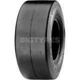CST C190 Smooth Tyres