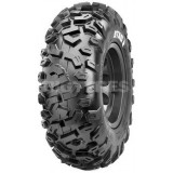 CST CU58 Stag Tyres