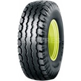 Cultor AW-Impl 03 Tyres