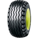 Cultor AW-Impl 04 Tyres