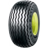 Cultor AW-Impl 07 Tyres