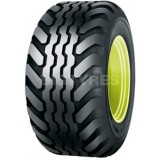 Cultor AW-Impl 09 Tyres