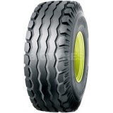 Cultor AW-Impl 11 Tyres