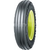 Cultor AW-Impl 13 Tyres