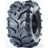 Deestone D932 Swamp Witch Tyres
