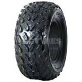 Duro DI-K167A Tyres