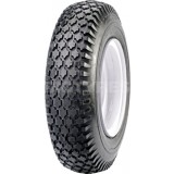 Duro HF-201 Tyres