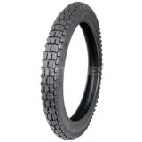 Duro HF-203 Tyres