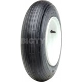 Duro HF-207 Tyres