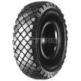 Duro HF-210 Tyres