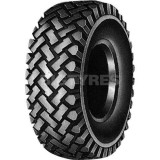 Duro HF-213 Tyres
