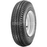 Duro HF-215 Tyres