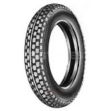 Duro HF-216 Tyres