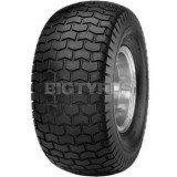 Duro HF-224 Tyres