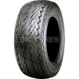 Duro HF-232 Tyres